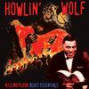 Killing Floor – Blues Essentials