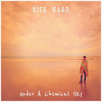Under A Chemical Sky cover art
