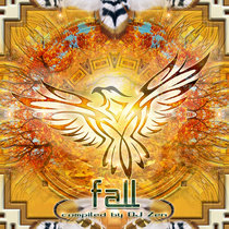 FALL  [24Bits] cover art