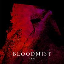 Phos cover art