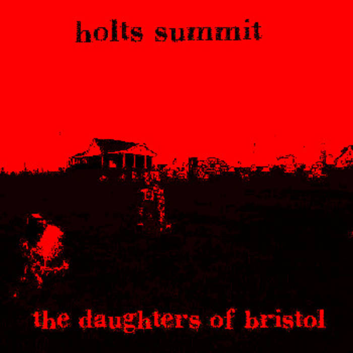 holts summit Compare and research attorneys in holts summit, missouri on lii.