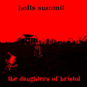 holts summit singles Holts summit police department, holts summit 268 likes the holts summit police department.