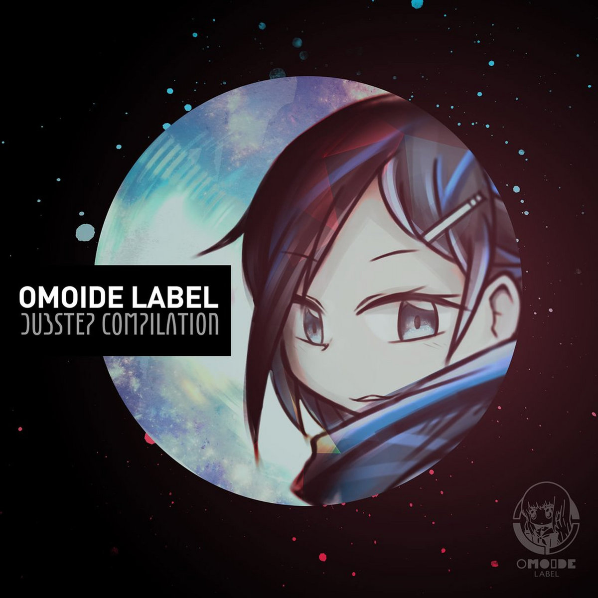 Gta 5 monroe customization online dating 5