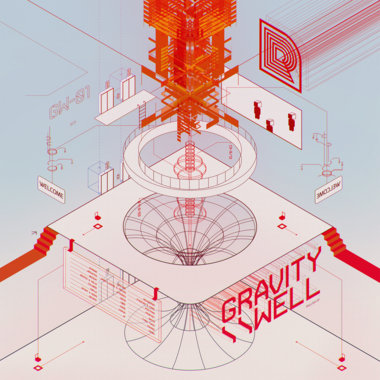 Gravity Well main photo