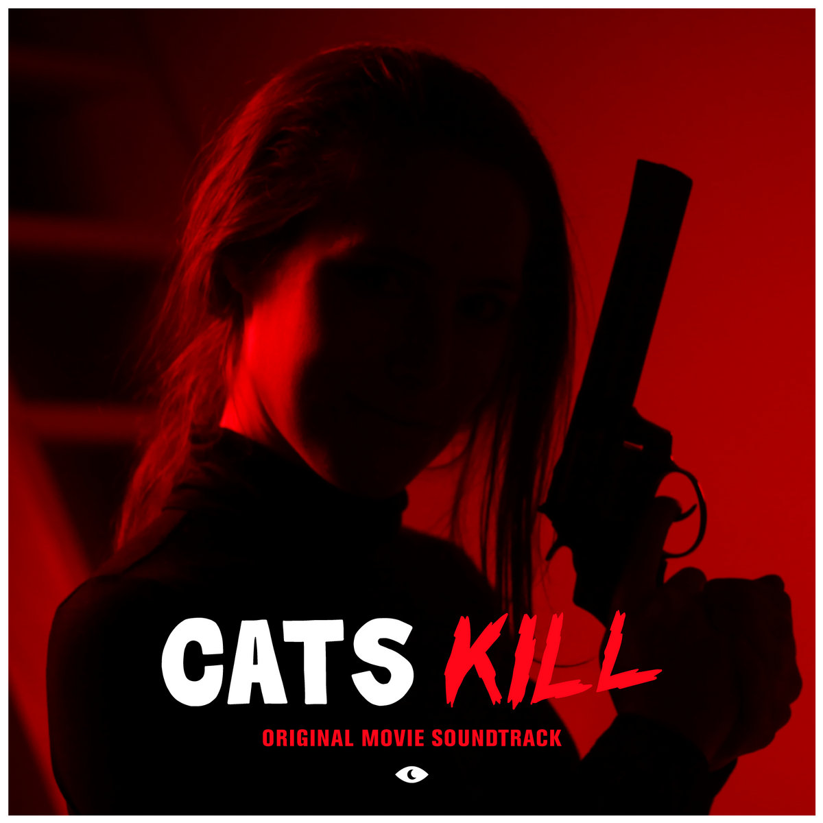 Kill a cat in a dream. Dream interpretation 86