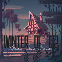 Bless This House cover art