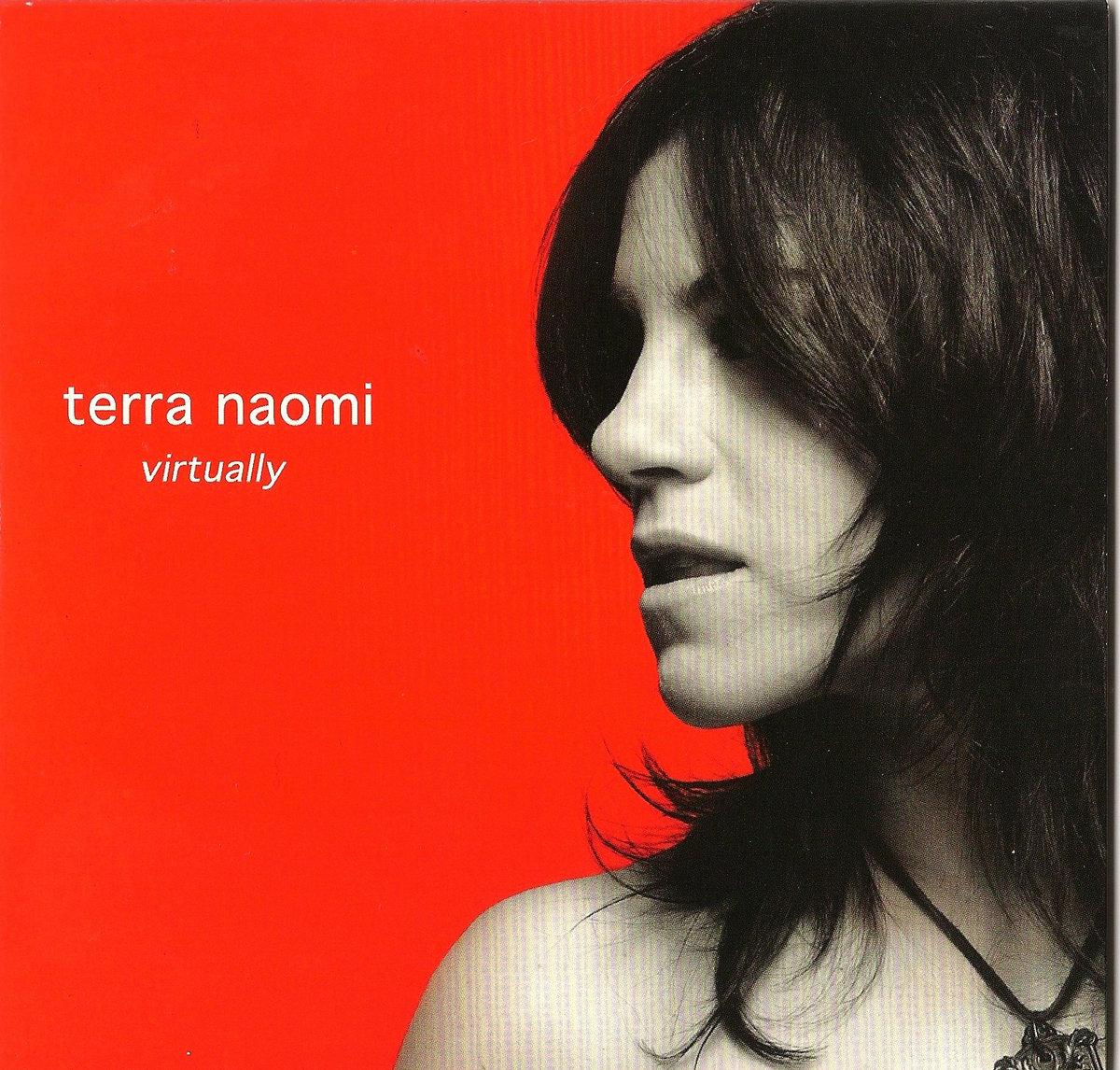 Goodbye Letters | Terra Naomi