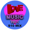 You (S10 Mix)