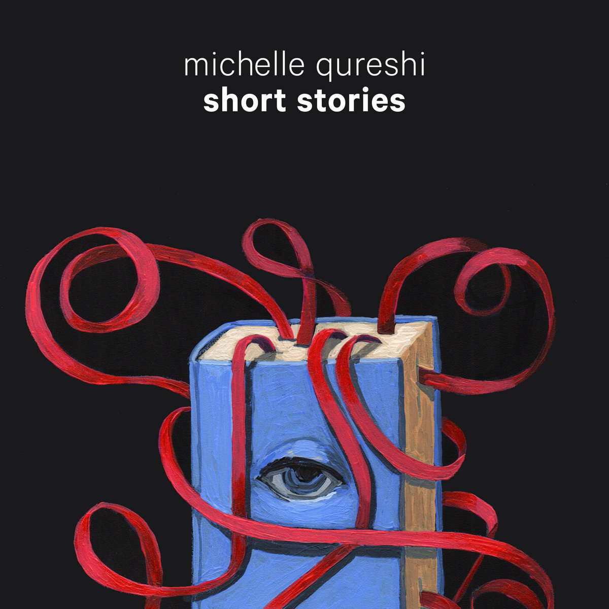 Love Called My Name | Michelle Qureshi