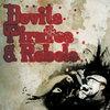 Devils, Pirates & Rebels Cover Art