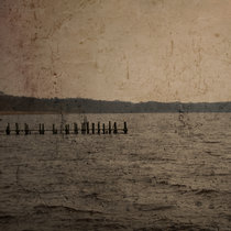 Esplanade cover art