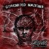 Gorenited Nations Cover Art