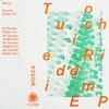 Touchie Riddim Pt.2