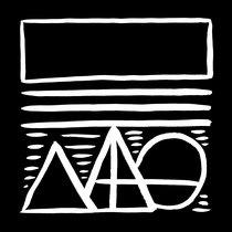 Worship & Broad Spectrum cover art