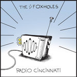 Radio Cincinnati (2015)