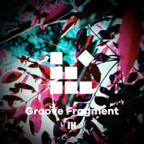 Groove Fragment 3 cover art