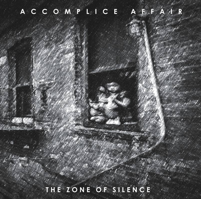 The Zone of Silence | Zoharum