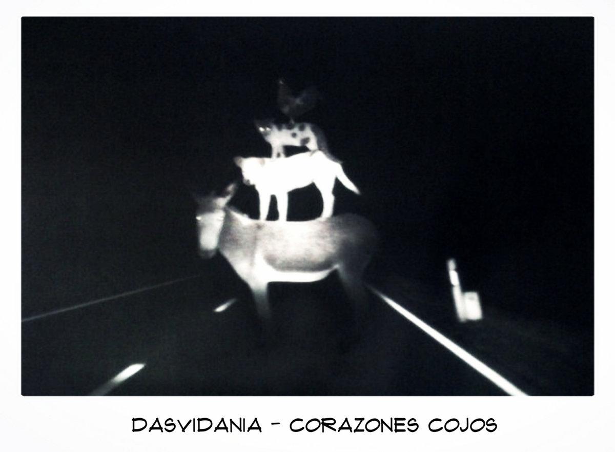 Dasvidania