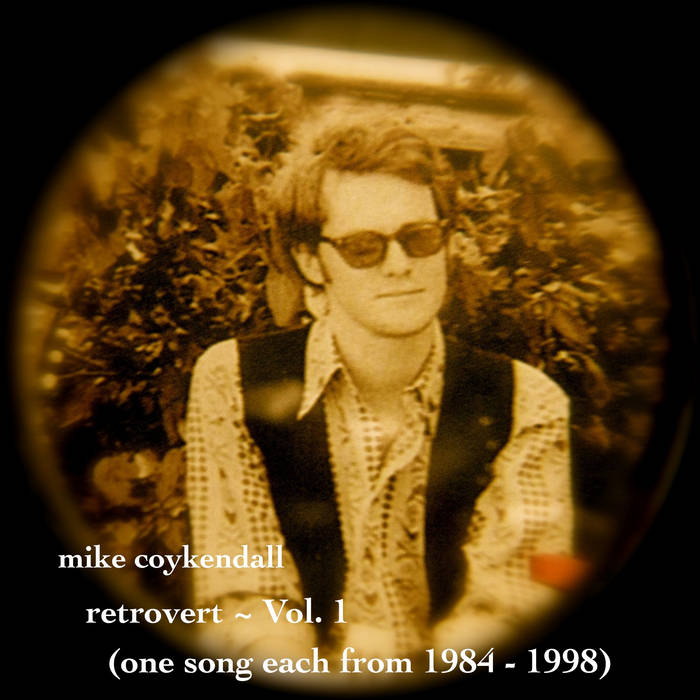 Blueprint 1990 mike coykendall digital track malvernweather Images