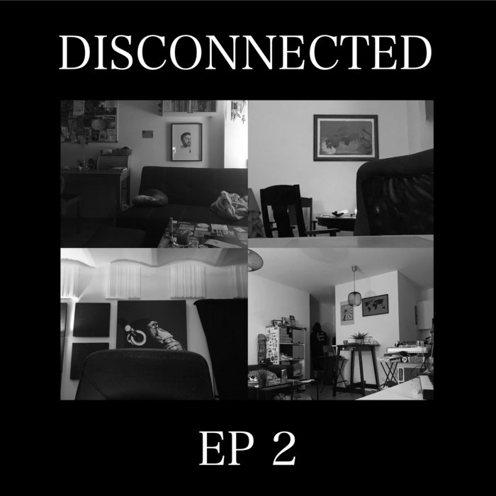 EP 2 Image