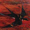 Barnswallow Cover Art