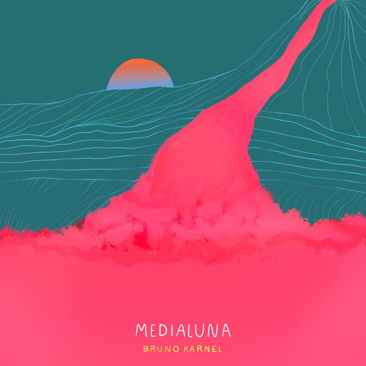 Medialuna (single)