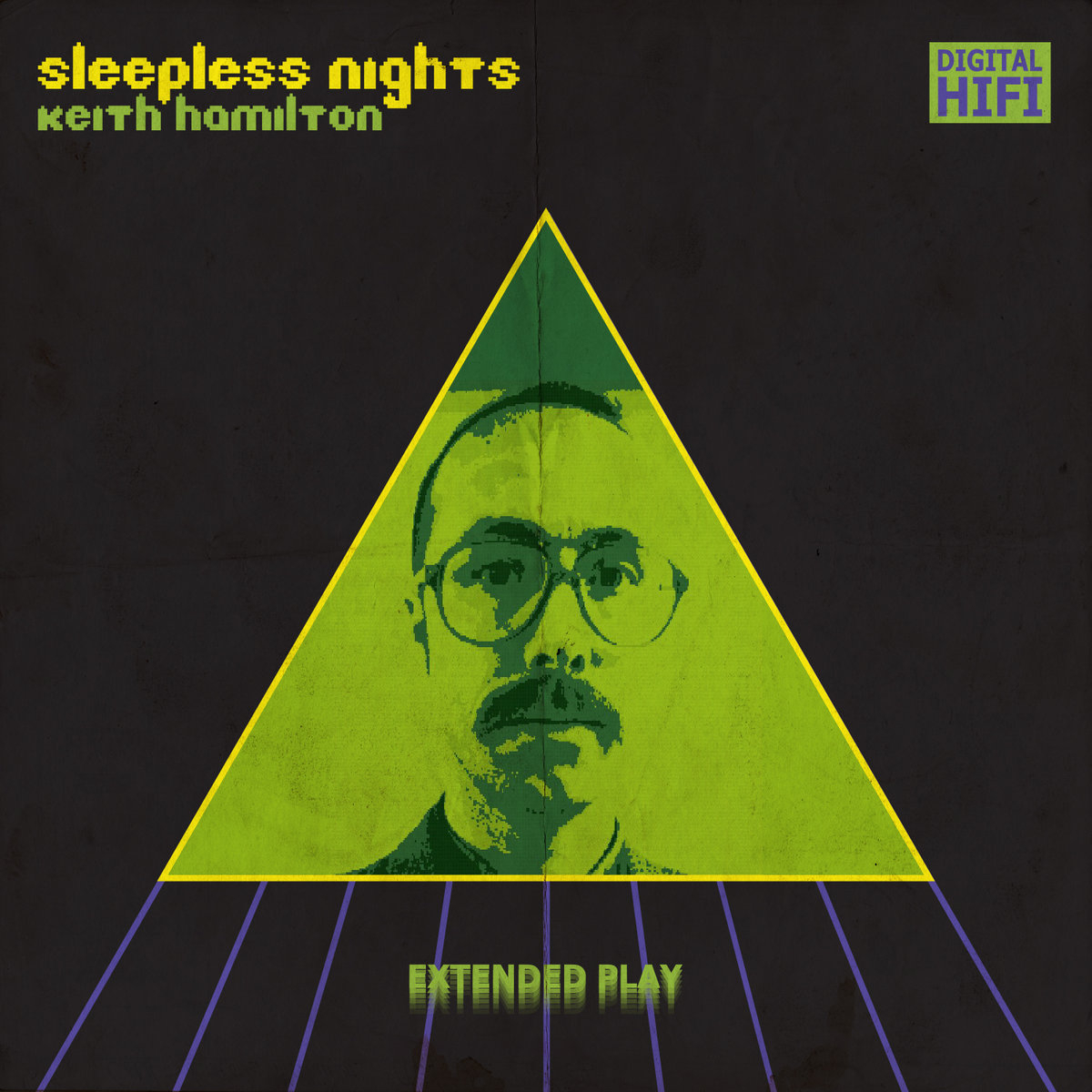 Music | Sleepless Nights