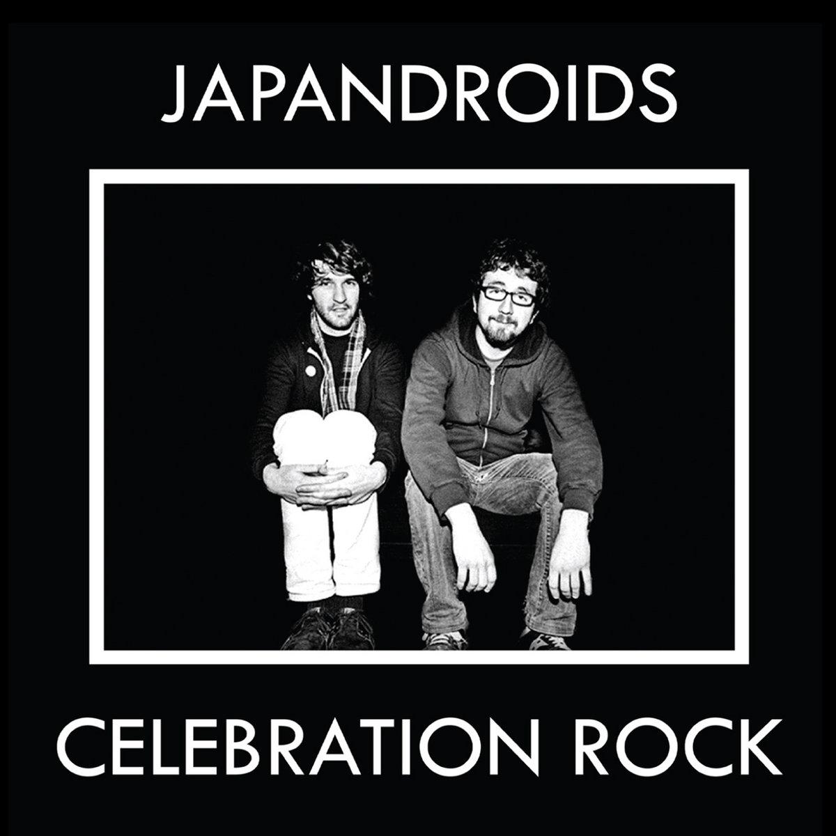 12c1d67282d Celebration Rock
