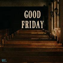 Good Friday cover art