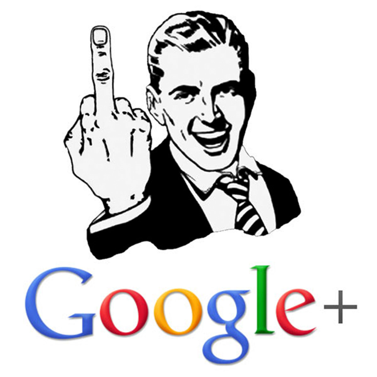 Image result for FUCK YOU GOOGLE