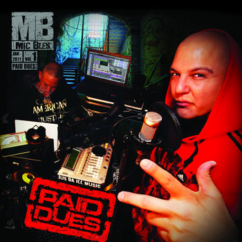 Paid Dues by MIC BLES