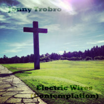 Electric Wires (Contemplation) cover art