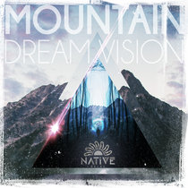 Mountain Dream Vision cover art