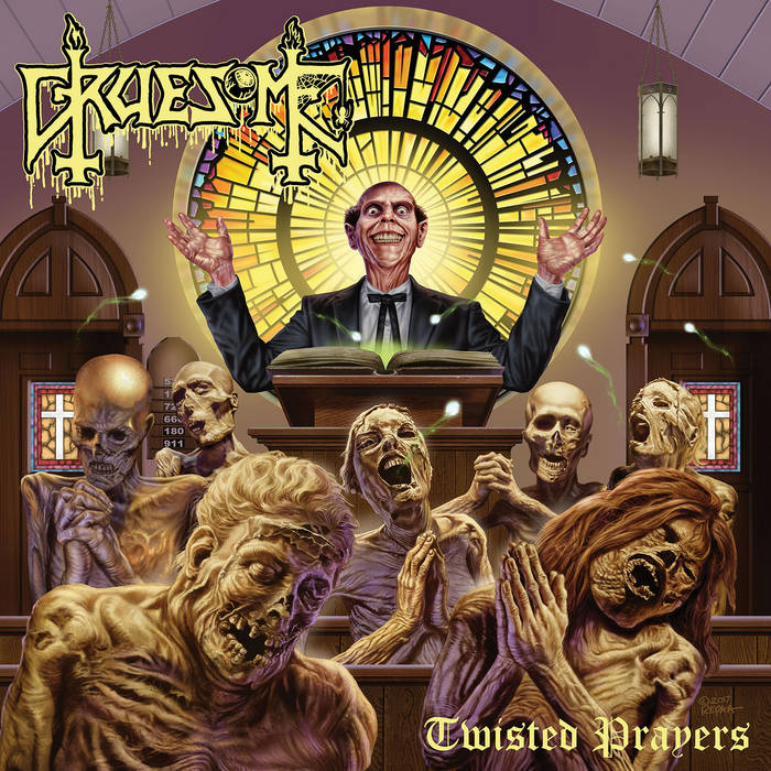 GRUESOME - Twisted Prayers (1er Juin) A3854328824_16