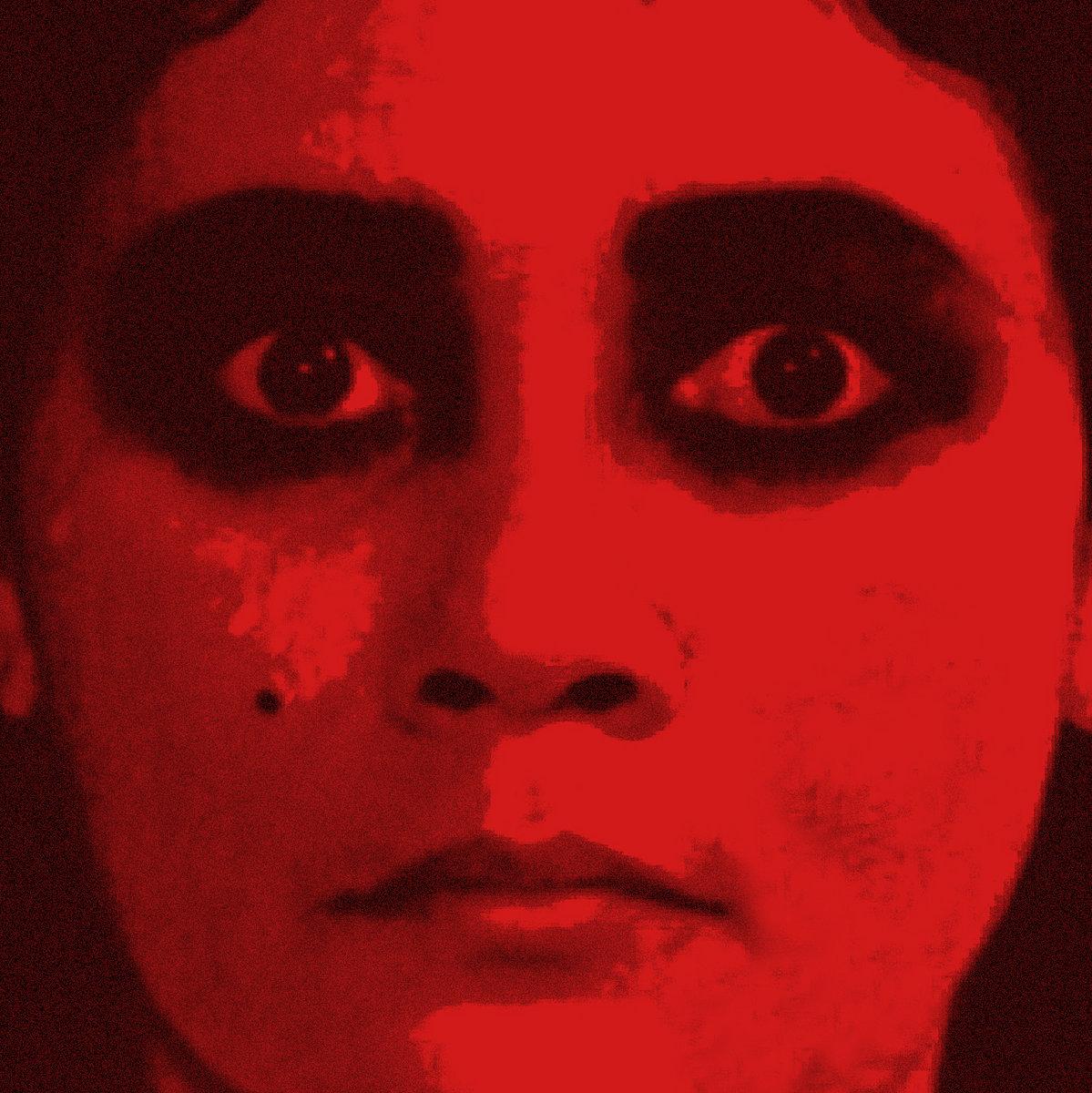 Suzanna Sundel Bolong | www.imgkid.com - The Image Kid Has It!