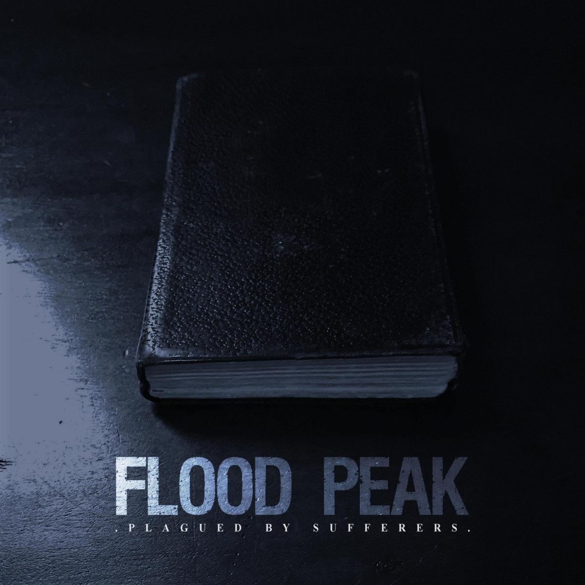 www.facebook.com/floodpeakband