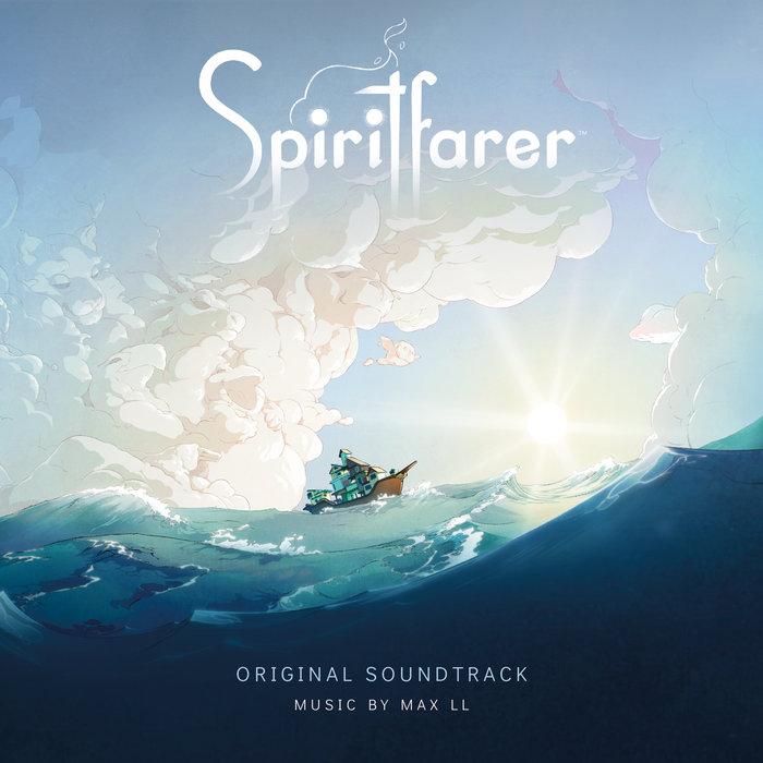 Spiritfarer - ost download free