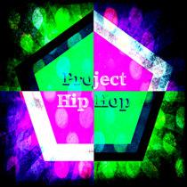 Project Hip Hop cover art