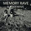 Memory rave