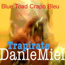 Trapirate (experi_mental) cover art