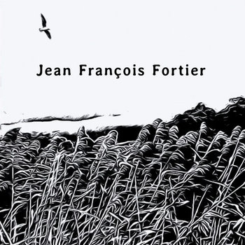 E.P. (2018) by Jean Francois Fortier