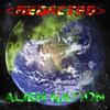 Alien Nation Cover Art