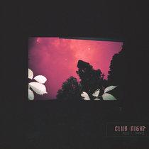 Mute // Trance cover art