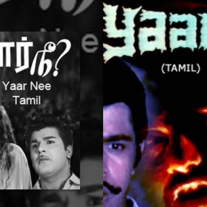 Goosebumps movie download in hindi free   gambfreetonerdia.