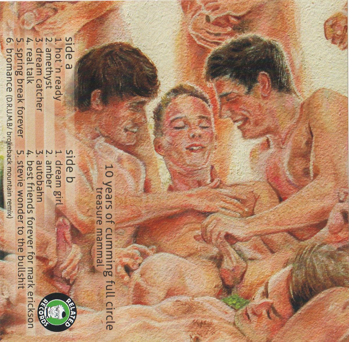 South korean girls naked