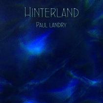 Hinterland cover art