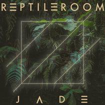 Jade cover art