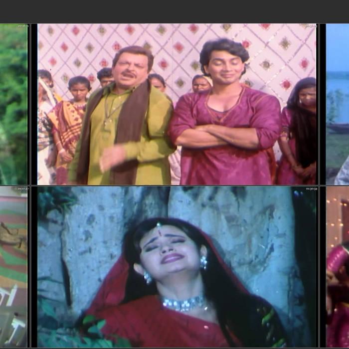 sun sathiya mahiya barsa de hindi mp3 song download