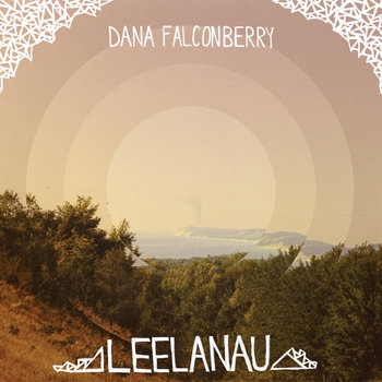 Leelanau by Dana Falconberry