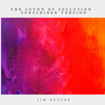 Sound of Seclusion - Subscriber Version cover art